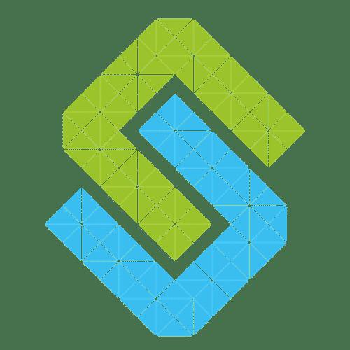 Smart 365 logo